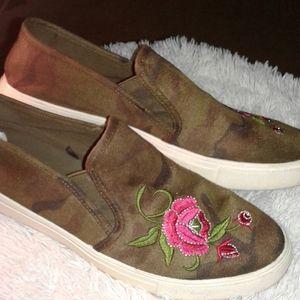 Steve Madden Celestee Shoes